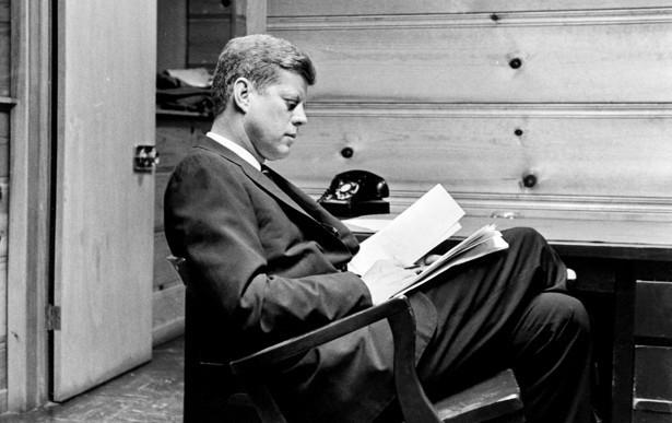JFK reading.jpg