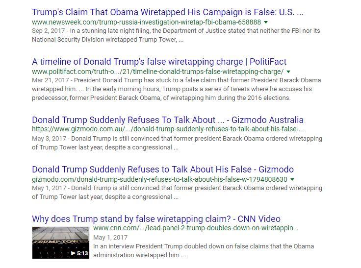 false wiretapping headlines.JPG