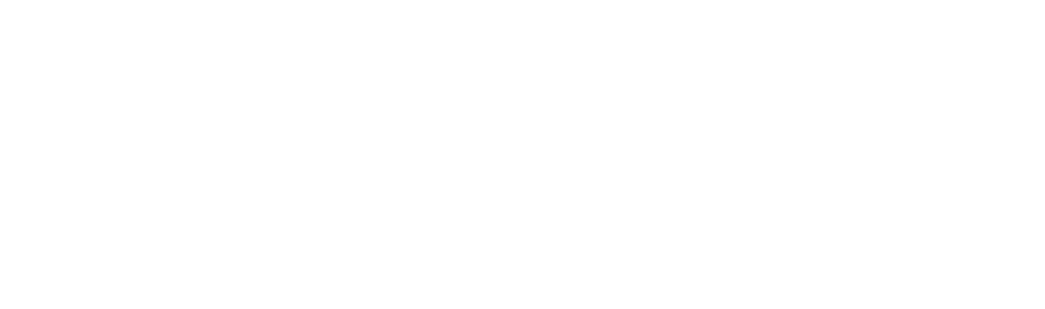 Black Rock Foot and Ankle Clinic