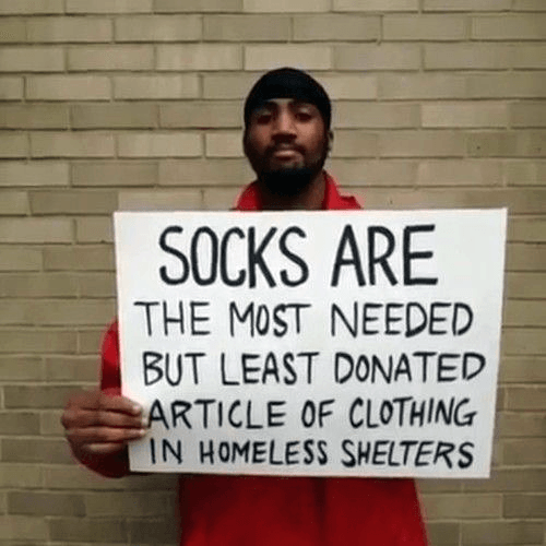 PLEASE SUPPORT SOCKITFORWARD.