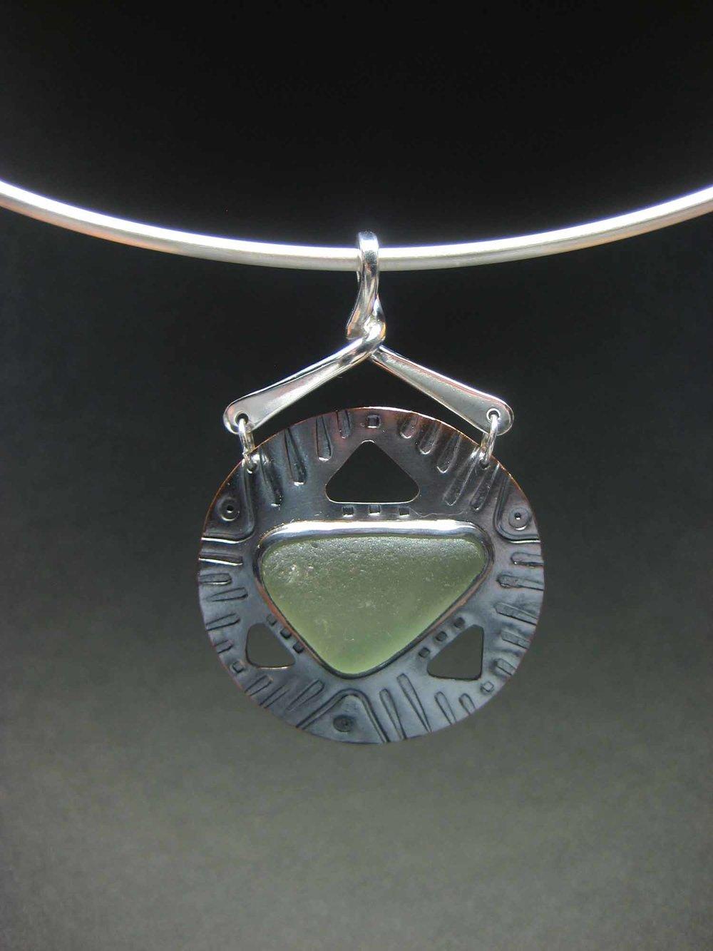 seaglass-copper.jpg