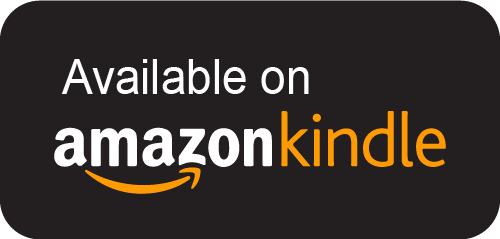 Click here to view on Amazon