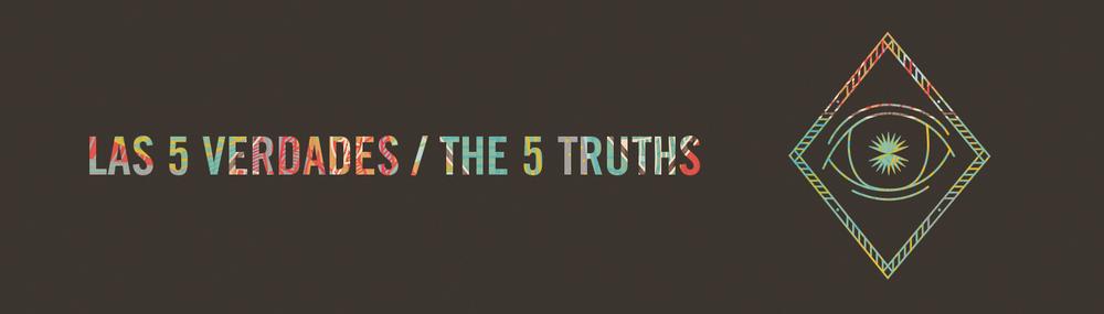5 _truths_header.png