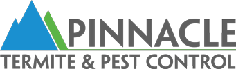 Pinnacle Termite & Pest Control