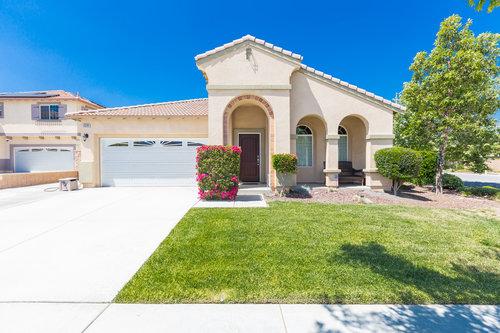 13228 Cortez Ct, Rancho Cucamonga 91739 — Ervin + Perovich Real Estate