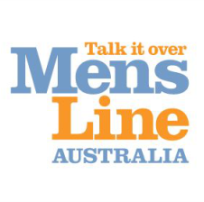 1300 78 99 78 24/7 telephone and online counselling service for men with relationship and family concerns