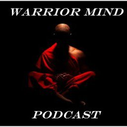 Warrior Mind Coach mental strength for human development and peak performance