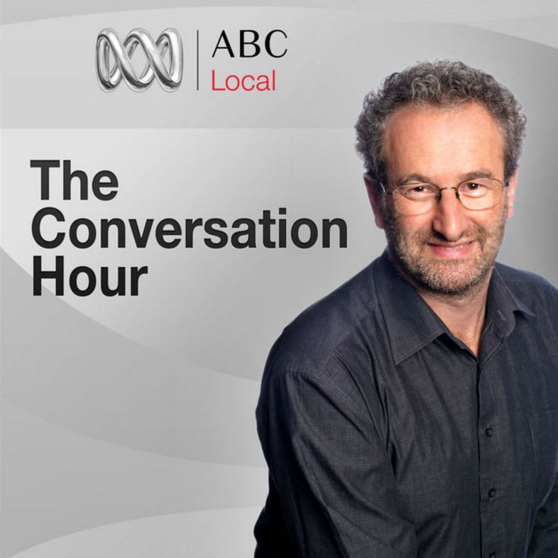 Entertainment Assist General Manager, Susan Cooper, discusses mental health in the Australian entertainment industry with Greg Fleet and Geraldine Quinn on 774 ABC Melbourne Conversation Hour with Jon Faine.  11 September, 2015