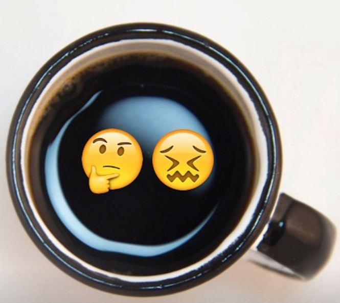 Double Depresso