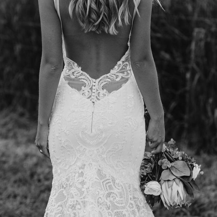 tailored-dress.jpg