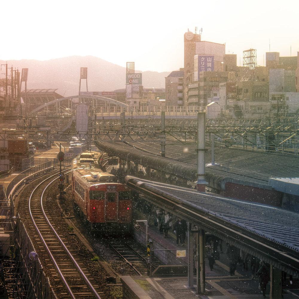 hiroshima station.jpg