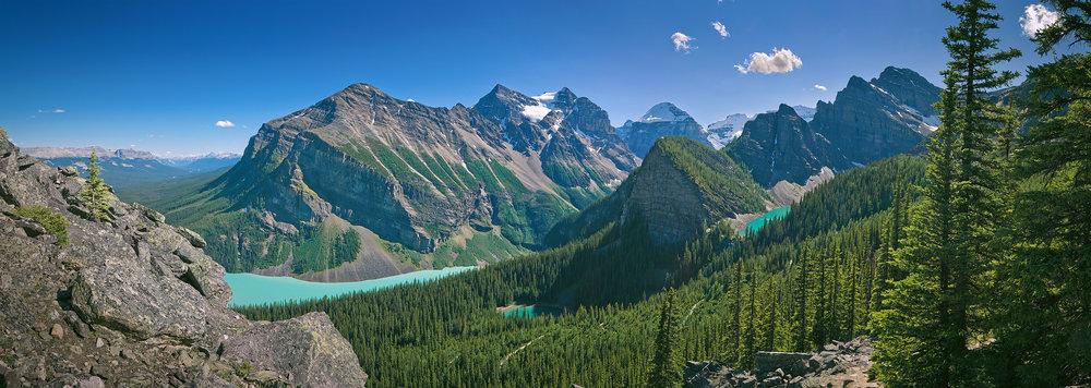 LittleBeehive_Alberta.jpg