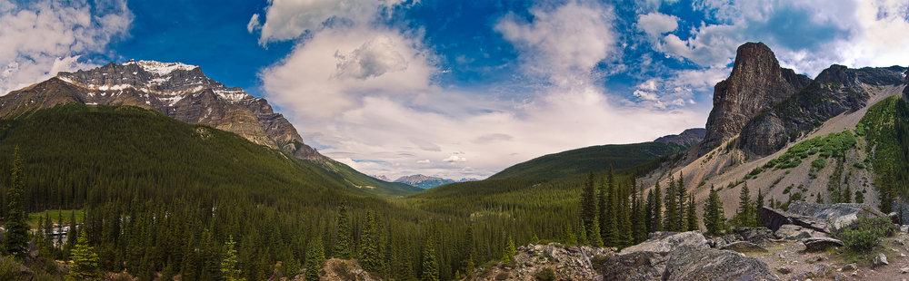MorraineReverse_Alberta.jpg
