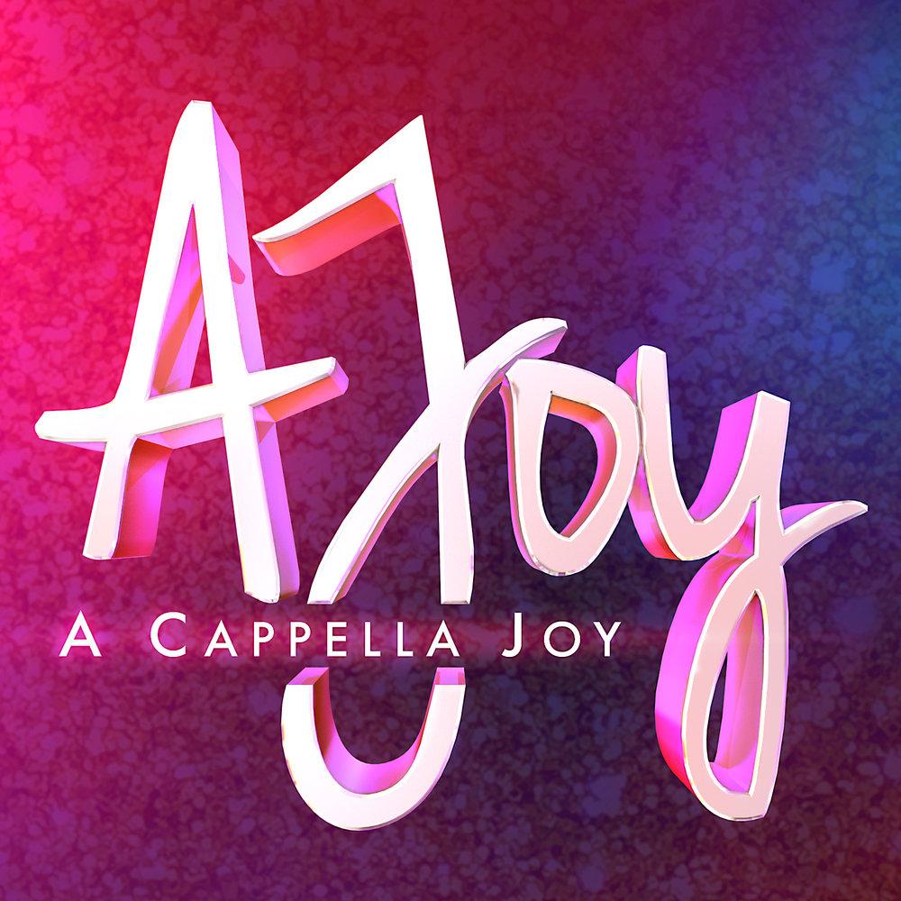 AJoy3D.jpg