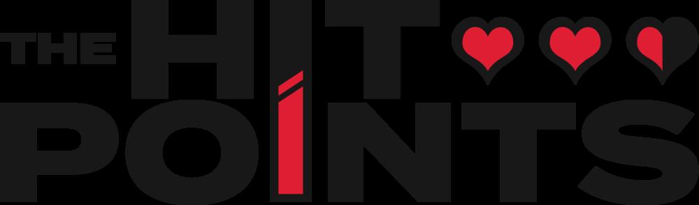 hitpoints_logo_black.png