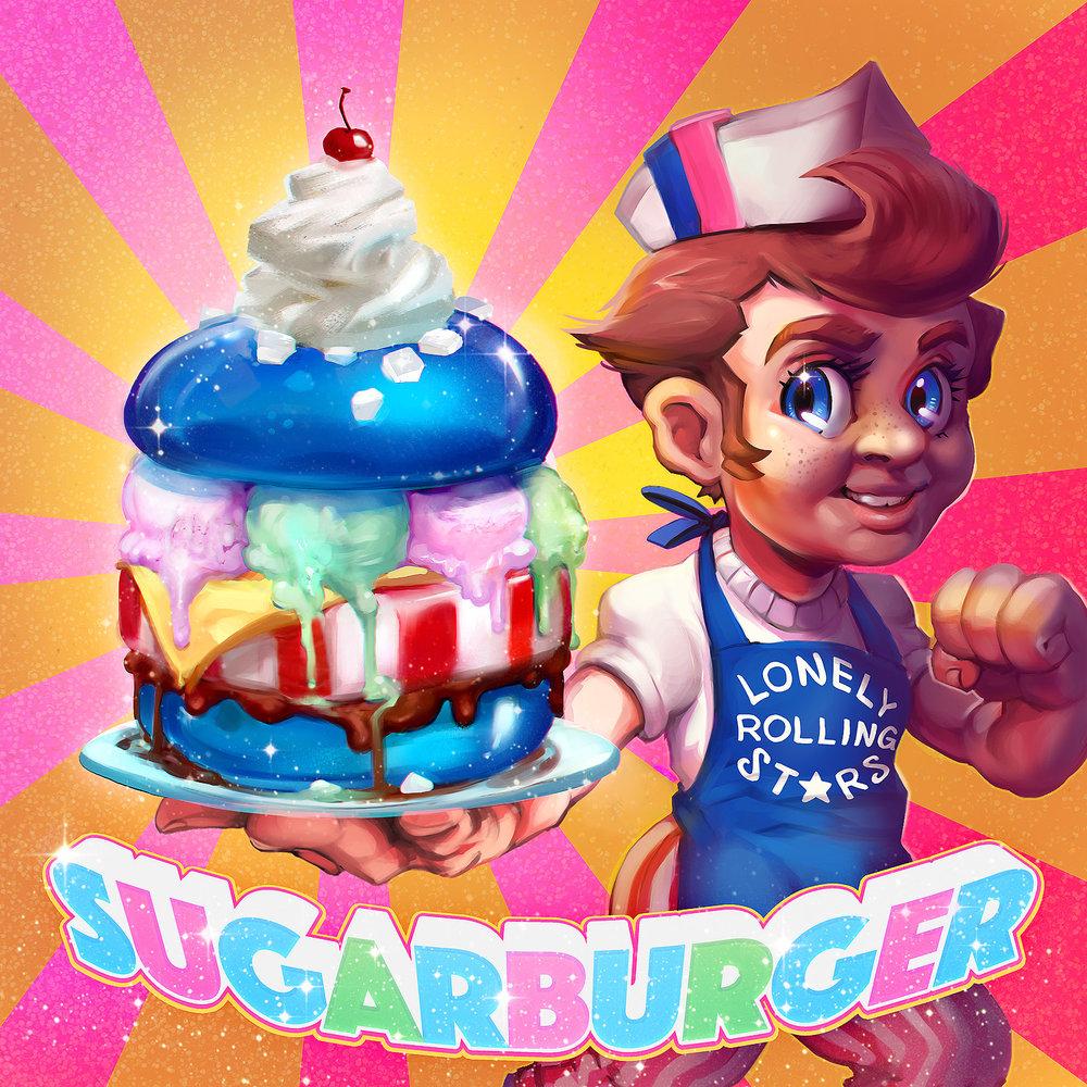 SUGARBURGER_cover.jpg