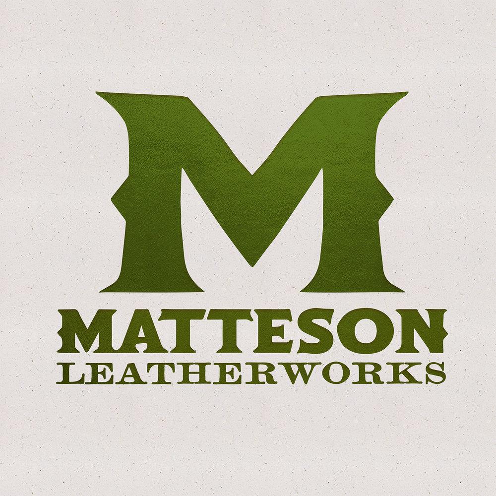 matteson_IconForRound.jpg