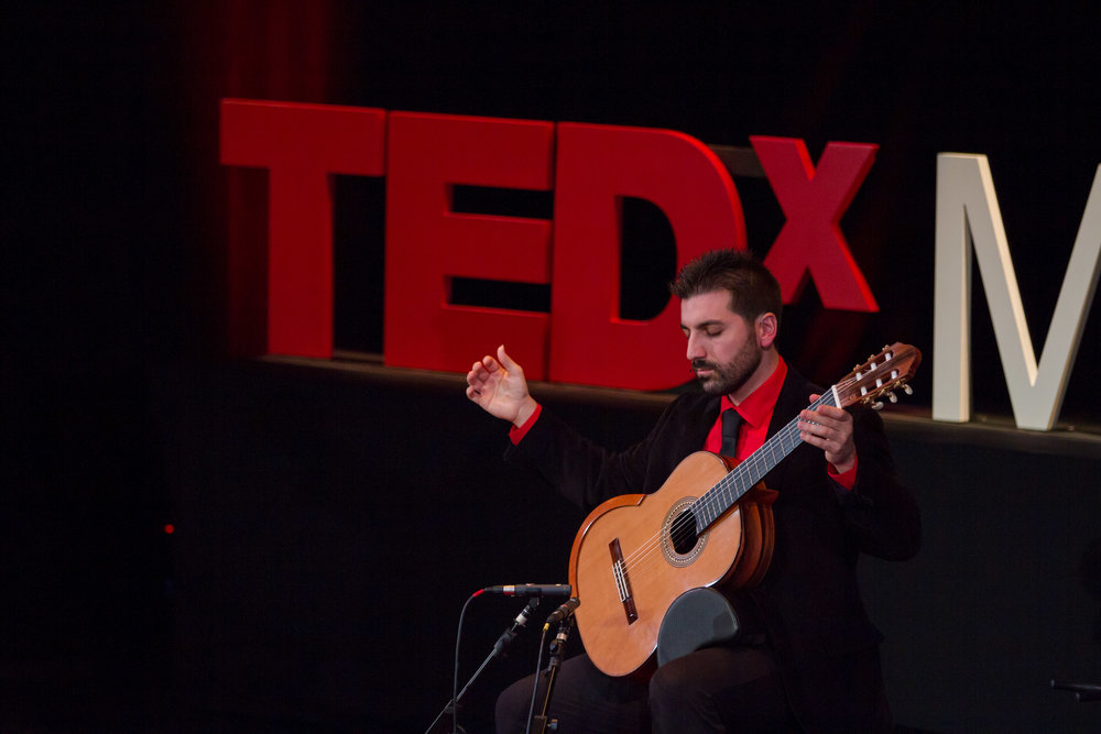 TEDxMid_Saturday-309.jpg