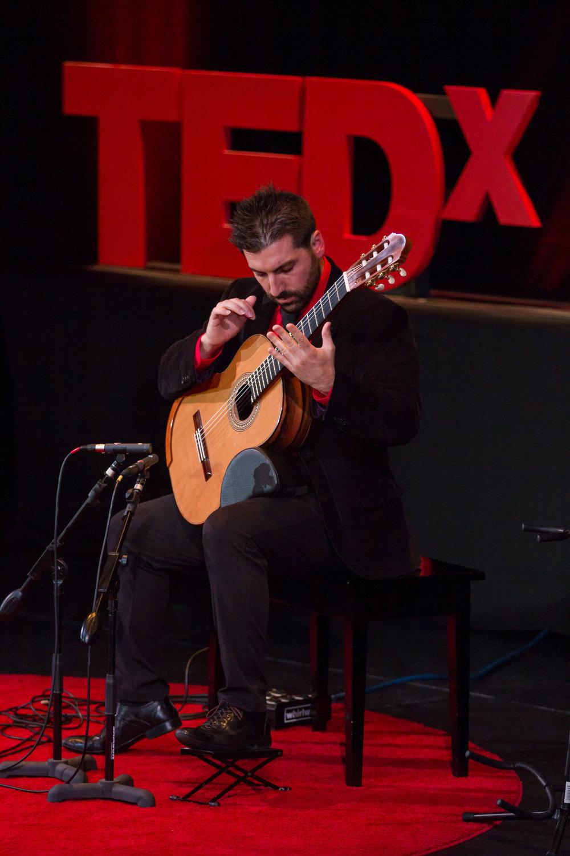 TEDxMid_Saturday-312.jpg