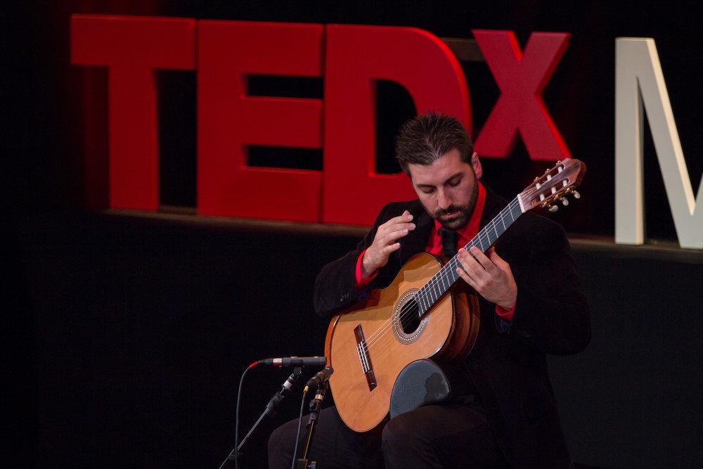 TEDxMid_Saturday-311.jpg