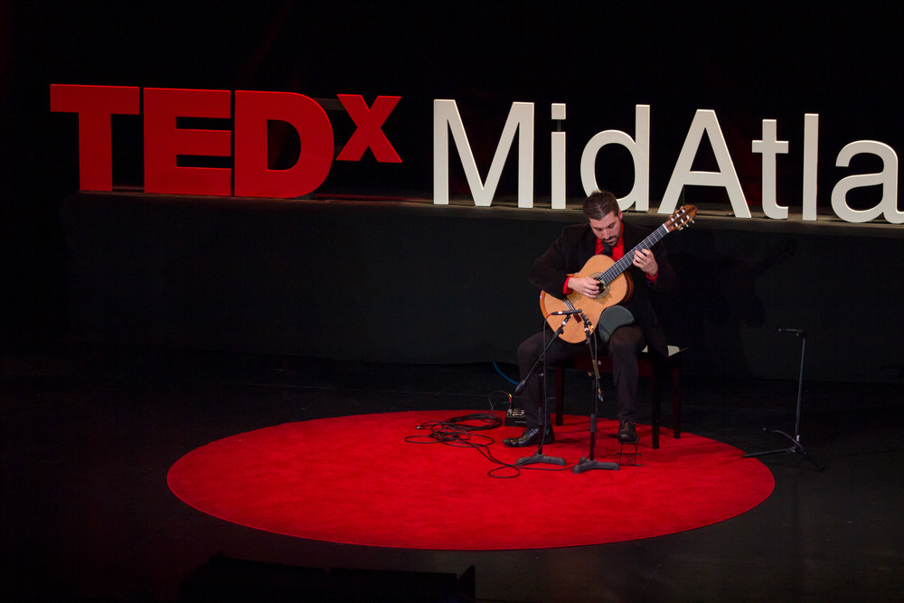 TEDxMid_Saturday-307.jpg