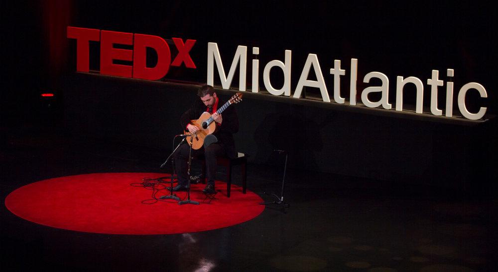 TEDxMid_Saturday-305.jpg