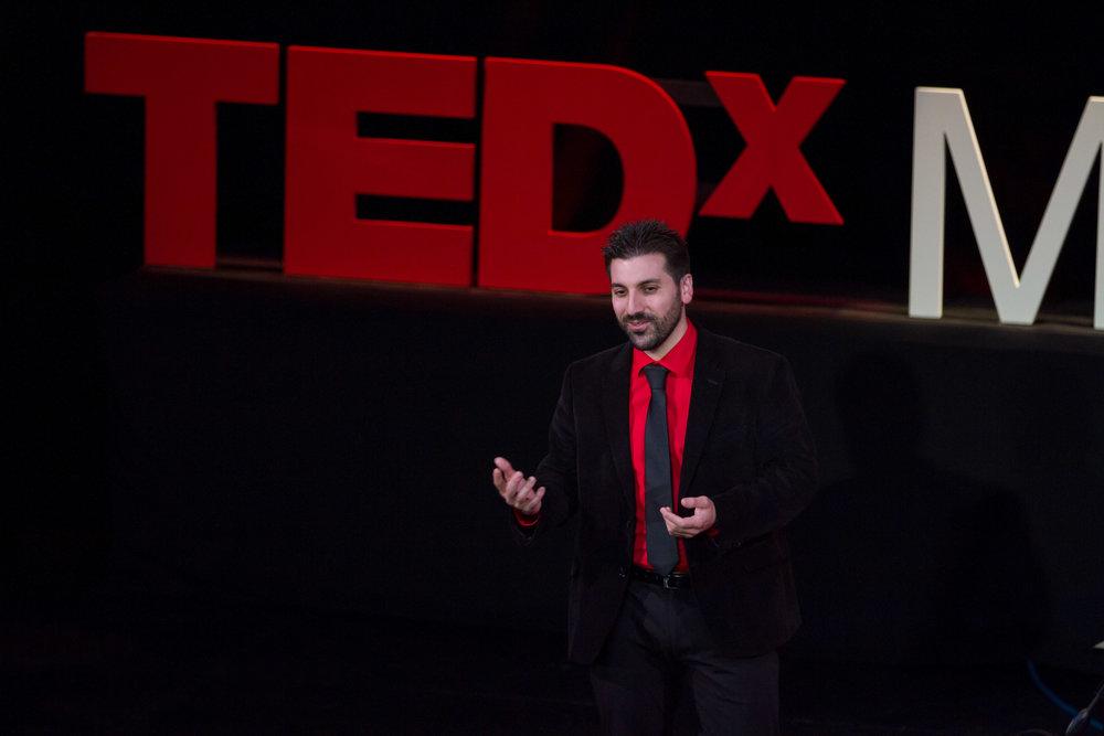 TEDxMid_Saturday-302.jpg