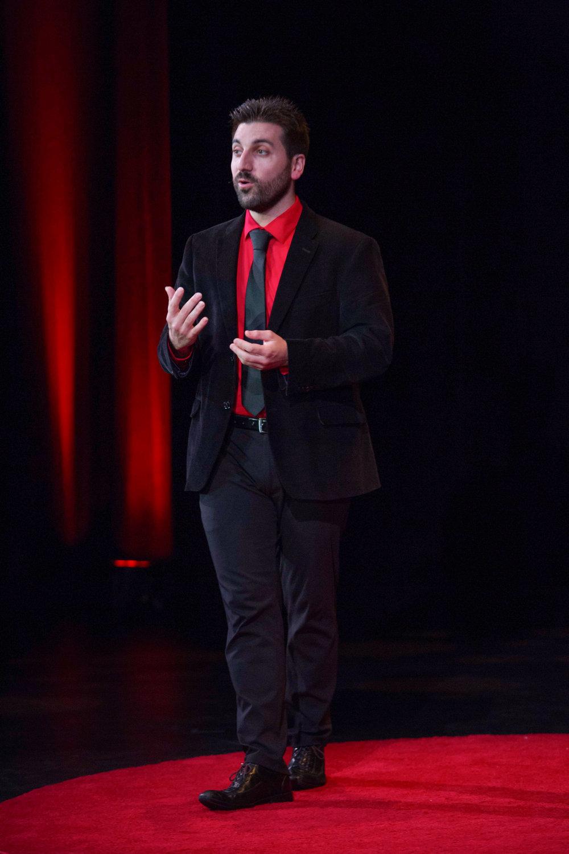 TEDxMid_Saturday-296.jpg