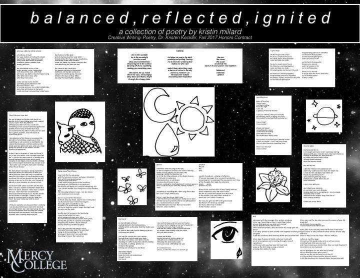 Kristin Millard Poetry Poster.jpg