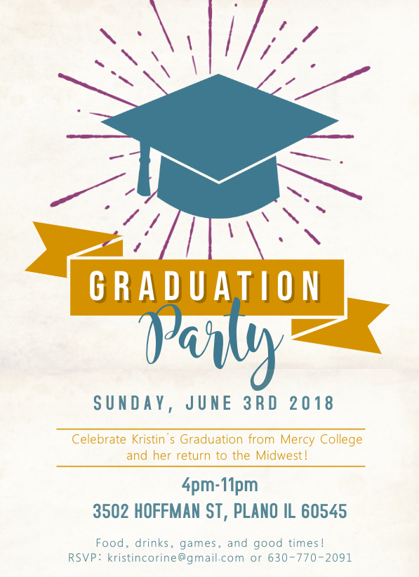 Copy of Graduation Celebration Party Poster Template - Made with PosterMyWall (2).jpg