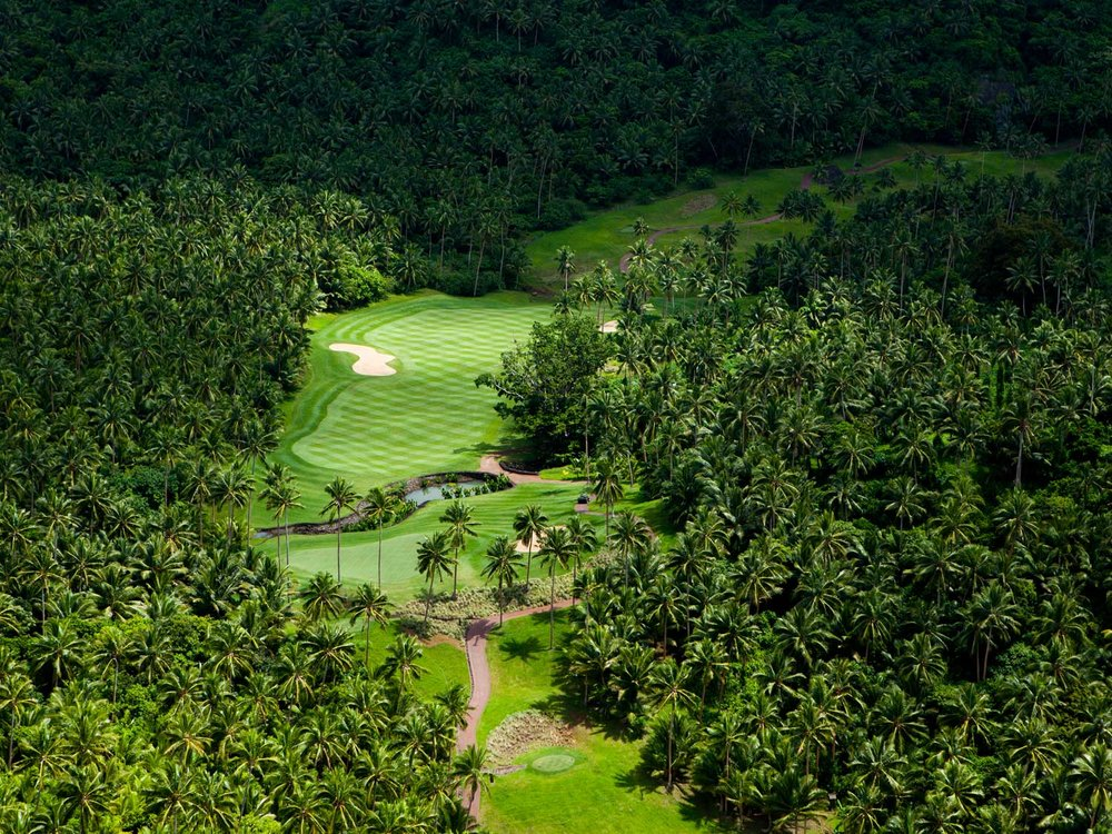 Laucala-Island,-Golf-Course---Hole-2.jpg