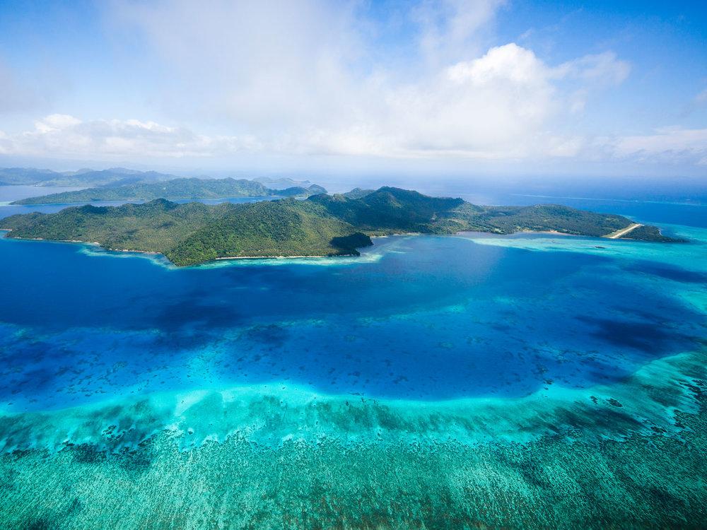 Dolphin-Island---Infinity-Pool.jpg