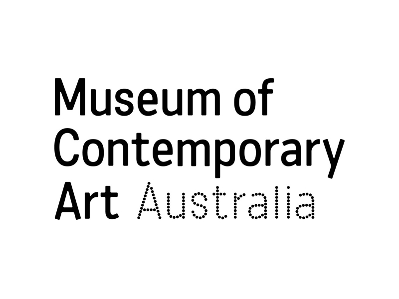 Museum of Contemporary Art Australia Bella Program   Located on one of the world's most spectacular sites on the edge of Sydney Harbour, the Museum of Contemporary Art Australia is dedicated to exhibiting, collecting and interpreting the work of today's artists. It is an integral part of Australia's cultural fabric and is both a locally-loved and internationally respected institution.  Now in its 19th year, the MCA Bella Dinner has raised over $3m in vital funds for the Museum's Creative Learning and Bella programs, supporting people of all ages and abilities (from 5 yrs. old to adults) to connect with and experience living Australian artists and art. The Bella programs are offered free to children and adults with physical, intellectual, emotional or behavioral disabilities or who are disadvantaged due to financial, social or geographic factors.  Over the years The Exclusive Travel Group has been a keen supporter of the Bella Dinner and Bella program - the MCA has now formed a bespoke agreement with The Exclusive Travel Group aimed at generating donations for The Bella Program. For every booking made by an MCA supporter within Australia, or to New Zealand and the South Pacific, The Exclusive Travel Group will donate an equivalent of 10% of the booking value towards the Bella Program. Consider booking your next luxury travel experience through The Exclusive Travel Group and know that your booking will contribute to the ongoing success of the Bella Program.