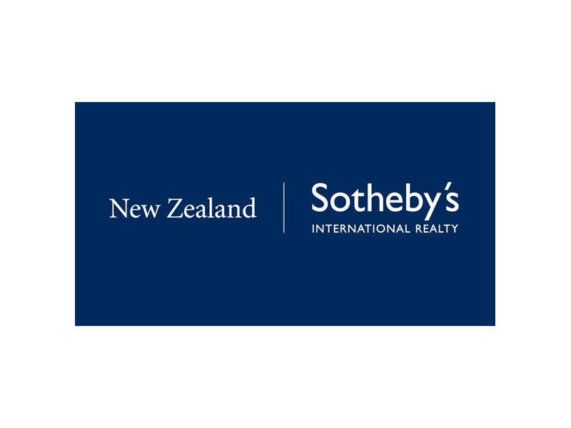 New Zealand Sotheby's International Realty   Founded by Julian Brown and Mark Harris, New Zealand Sotheby's International Realty is a wholly owned New Zealand company that specializes on the sale of premium property in New Zealand with a focus quality marketing, specialist knowledge and contacts. A unique property occupies a different place in the world and it can attract interest from far beyond our local market. Sellers of fine real estate in all price ranges rely on us for our experience, discretion and attention to detail. To market a distinctive home requires uncommon knowledge and resources so we pride ourselves on understanding the discerning needs of our clients who deserve a high level of service throughout the entire real estate experience. The demand for quality New Zealand property has proven to be strong within the Sotheby's International Realty network globally and over the last four years, New Zealand Sotheby's International Realty has expanded into key locations across New Zealand with offices in Queenstown, Clearwater Resort, Christchurch City and Herne Bay, with specialised brokers in other key locations such as Wanaka and Marlborough.