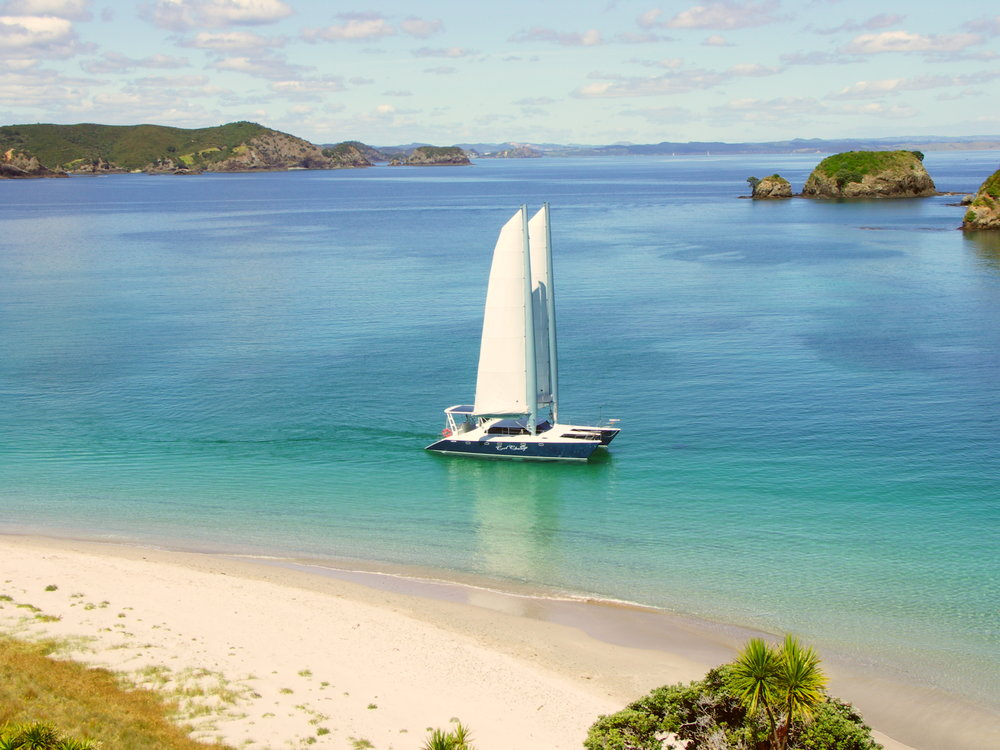 SailinginStyle.jpg
