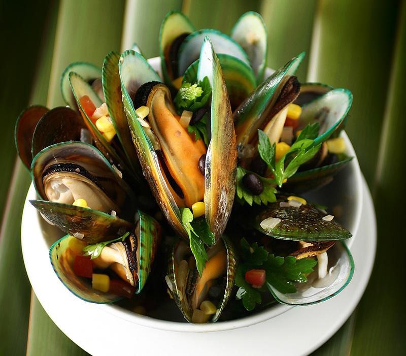 green-shell-mussels.jpg