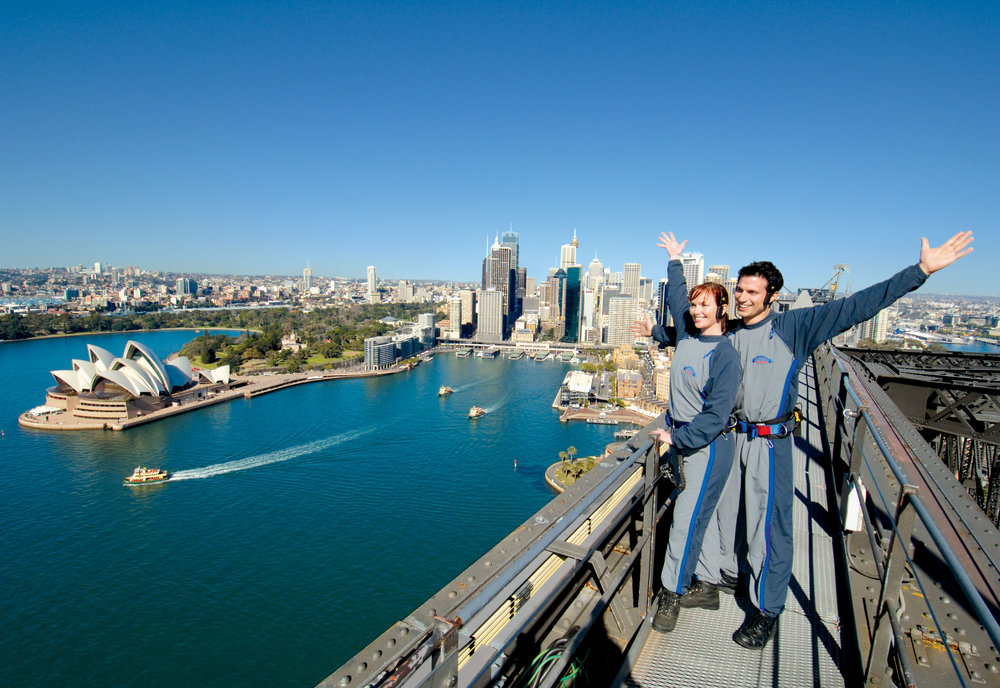 Bridge-climb-2---Couple.jpg