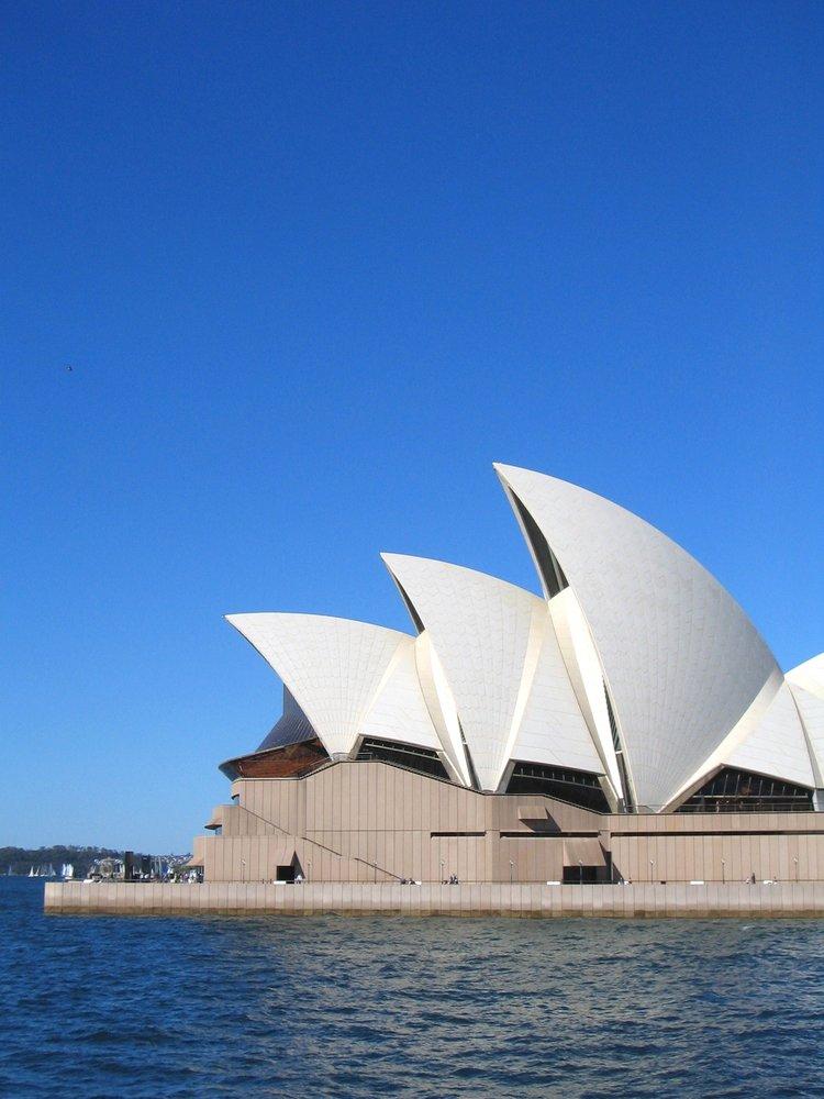 Sydney-3.jpg