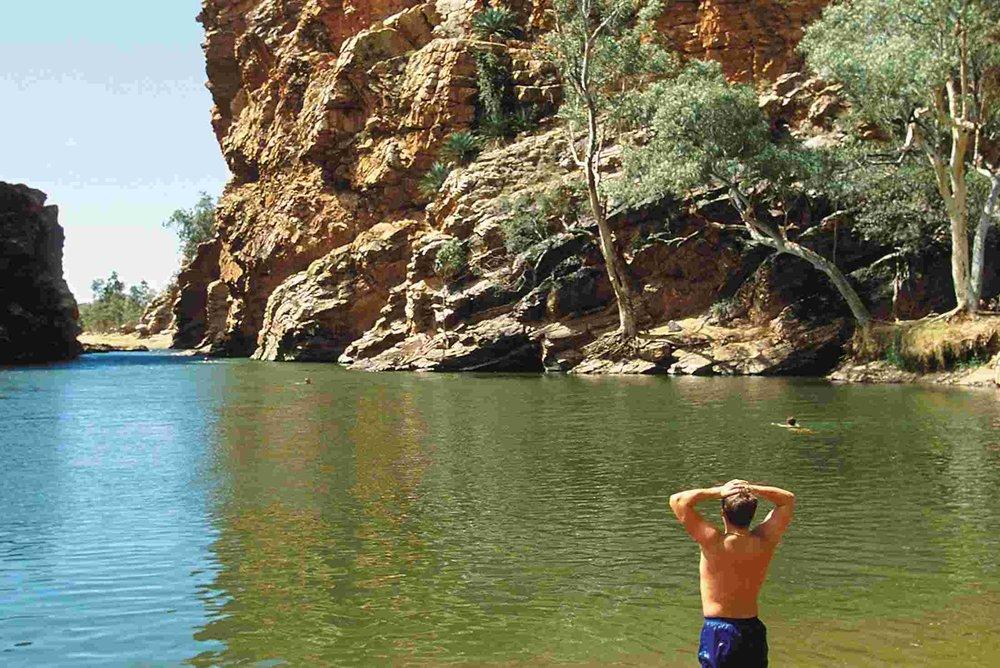 australia_northern-territory_swimming_western-macs_0.jpg