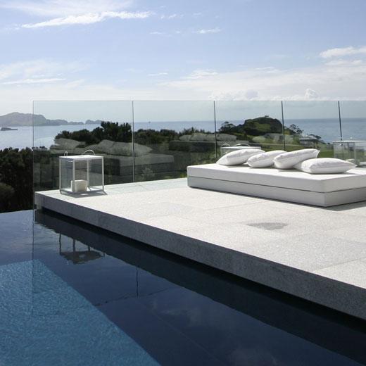 LuxuryLodges_Thumb.jpg