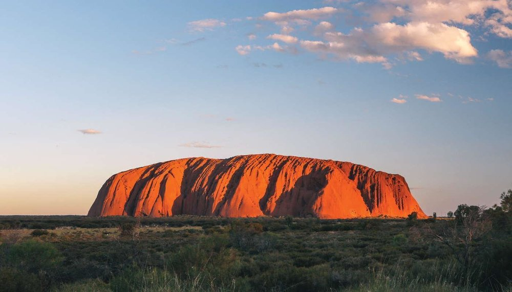 28.-Uluru-Sunset.jpg