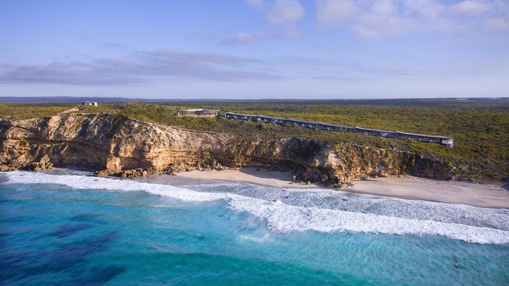 1-Southern-Ocean-Lodge-AerialWF-1200x675.jpg