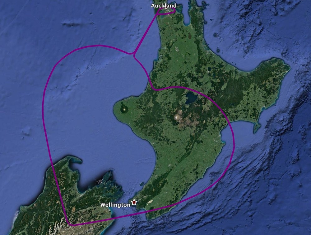 ANZ-Heart-Shaped-Path-1.jpg