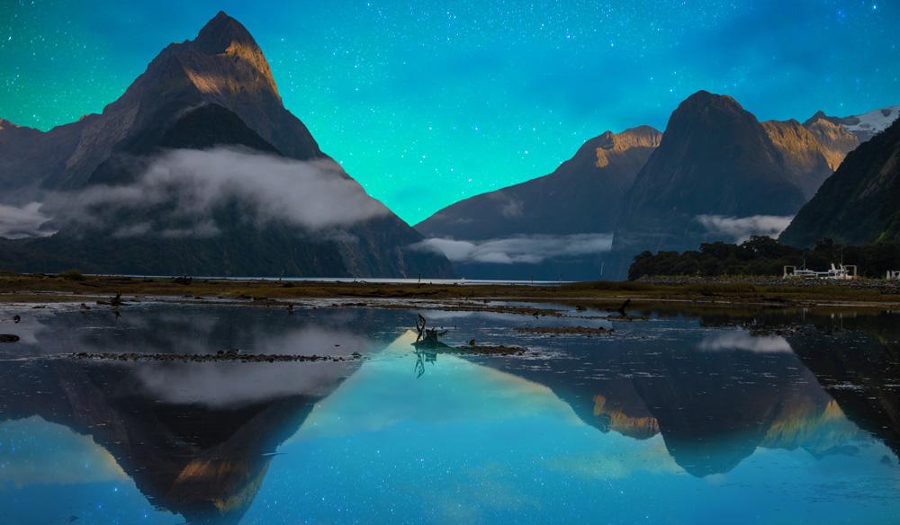 aurora-australia-new-zealand.jpg