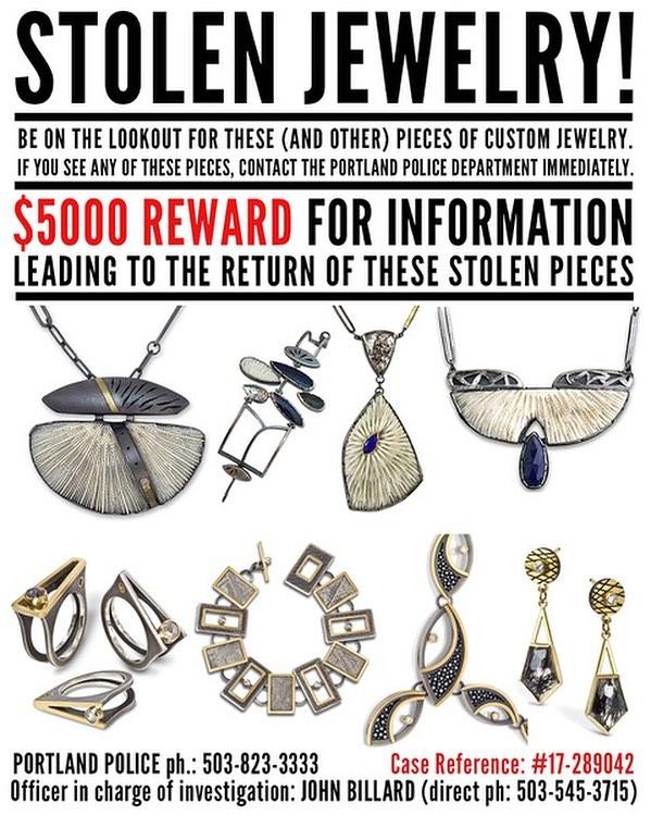 stolen_poster.jpg