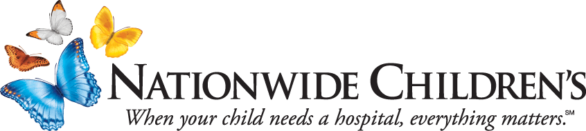 nationwide-childrens-logo-2x.png