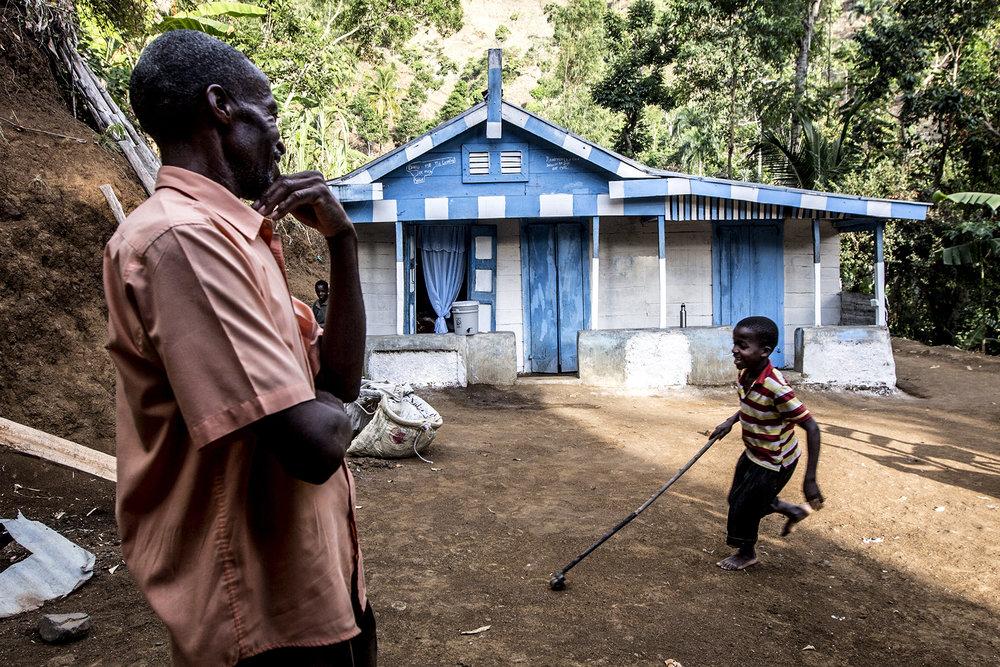 NEW 021614 Haiti Life in Demier 13jp.JPG