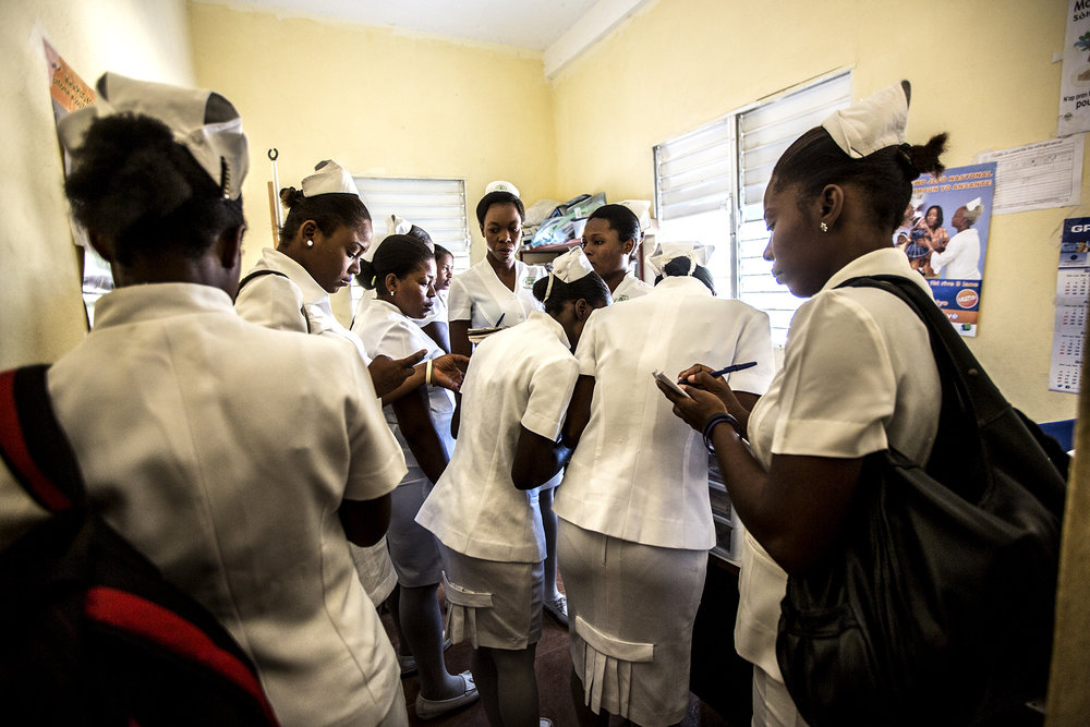 Healing_Art_Missions_Haiti_Medical Clinic_001.JPG