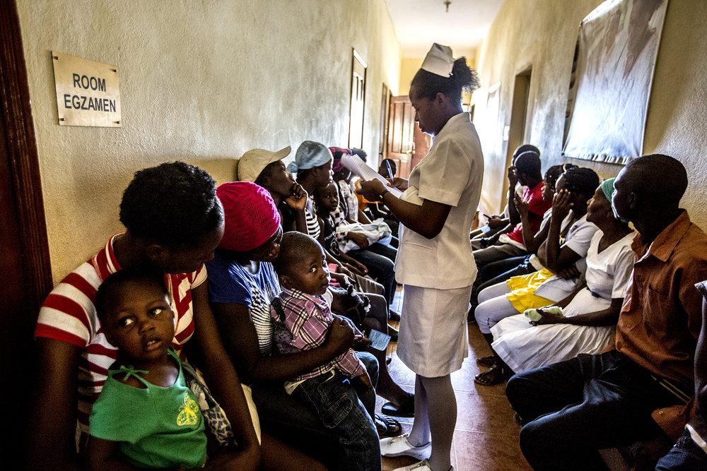 Healing_Art_Missions_Haiti_Medical Clinic_002.JPG