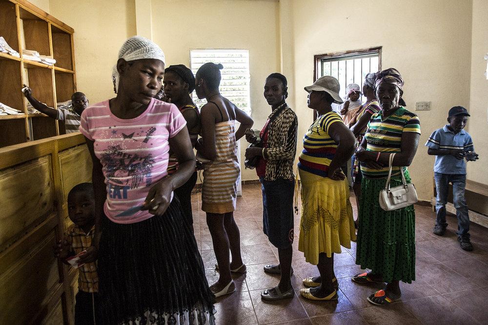 Healing_Art_Missions_Haiti_Medical Clinic_003.JPG